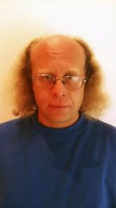 Rune Opheim